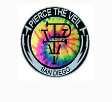 Pierce The Veil T-Shirt Unisex T-Shirt