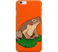 Prince Charming - Love iPhone Case/Skin
