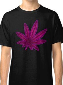 Sweet Leaf 2 Classic T-Shirt