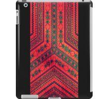 Arrow Blood iPad Case/Skin