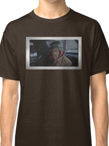Eddie Murphy - Trading Places Classic T-Shirt