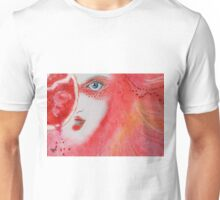 Sweet Poison Unisex T-Shirt