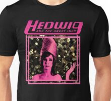 Hedwig and the Angry Inch Unisex T-Shirt