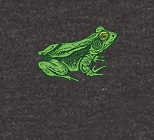 Ribbit Unisex T-Shirt