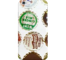 Bitter Lemon Group iPhone Case/Skin