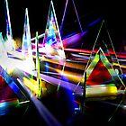 Different Rhythms - Dark Mofo 2014 by clickedbynic