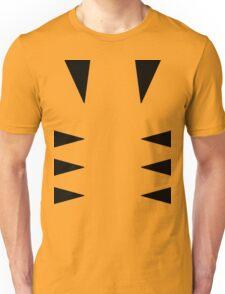 Classic Logan Unisex T-Shirt