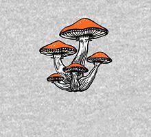 Forest Fungi Unisex T-Shirt