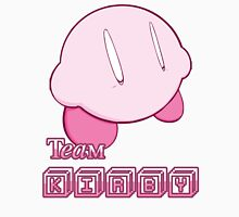Team Kirbyy Unisex T-Shirt