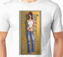 Art for the Art of it Unisex T-Shirt