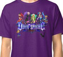 Odin Sphere Classic T-Shirt