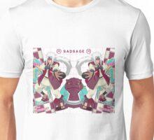 Jiraiya Unisex T-Shirt