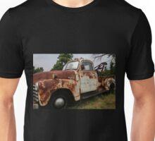 Bulger Towing Unisex T-Shirt