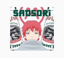 Sasori Unisex T-Shirt