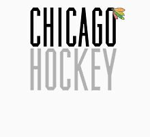 Chicago Hockey Unisex T-Shirt