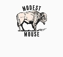 Modest Mouse Buffalo Unisex T-Shirt