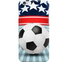 Bright Stars iPhone Case/Skin