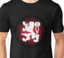 Boston Crusaders Unisex T-Shirt