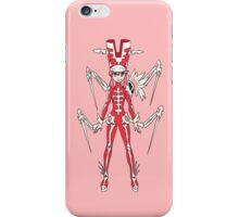Jakuzure - Symphony Regalia Presto iPhone Case/Skin