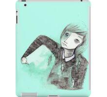 me? iPad Case/Skin