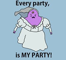 LSP PARTY TIME! Unisex T-Shirt