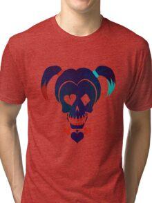 Harley Tri-blend T-Shirt