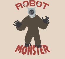 Robot Monster! Unisex T-Shirt