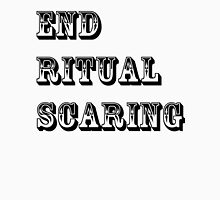 End Ritual Unisex T-Shirt