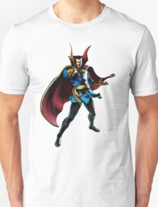 Dr. Strange MvC3 T-Shirt