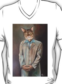 The Buster T-Shirt
