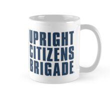 UCB - Blue Mug