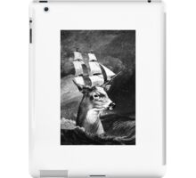 Set Sail iPad Case/Skin