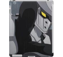 Tatsumi's Teigu iPad Case/Skin