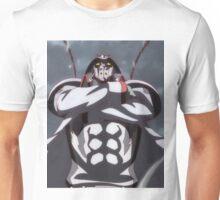 Incursio ! Unisex T-Shirt