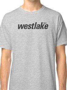 A super Westlake72 T-shirt Classic T-Shirt