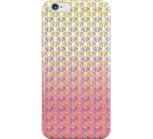 Sunset Lovebirds iPhone Case/Skin