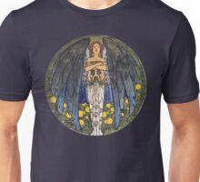 Kolo Moser's Beauty Unisex T-Shirt
