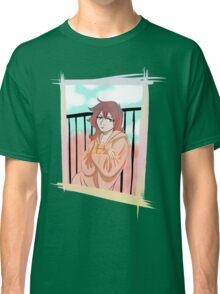 Mei Classic T-Shirt