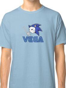 Vega Classic T-Shirt