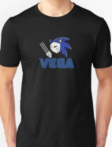 Vega Unisex T-Shirt
