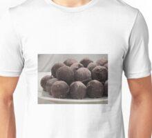 Bramble Truffles Unisex T-Shirt
