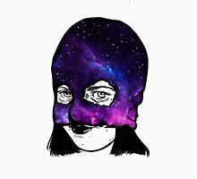 The universe thief  Unisex T-Shirt