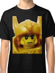 Lego Flying Warrior Classic T-Shirt