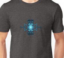 Alchemy - Dagger Unisex T-Shirt