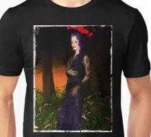 Vamp Glamour Unisex T-Shirt