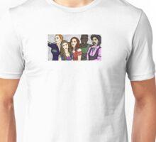 Wynonna Earp  Unisex T-Shirt