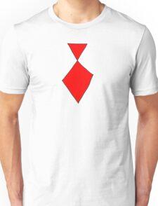 Chowder's Tie Unisex T-Shirt