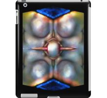 Catching iPad Case/Skin