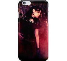 Classic Hammer iPhone Case/Skin