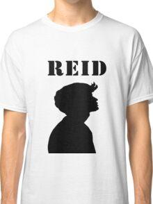 James Reid Classic T-Shirt